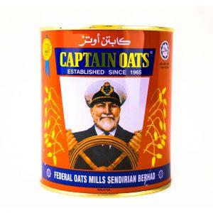 جوپرک کاپیتان اوتز