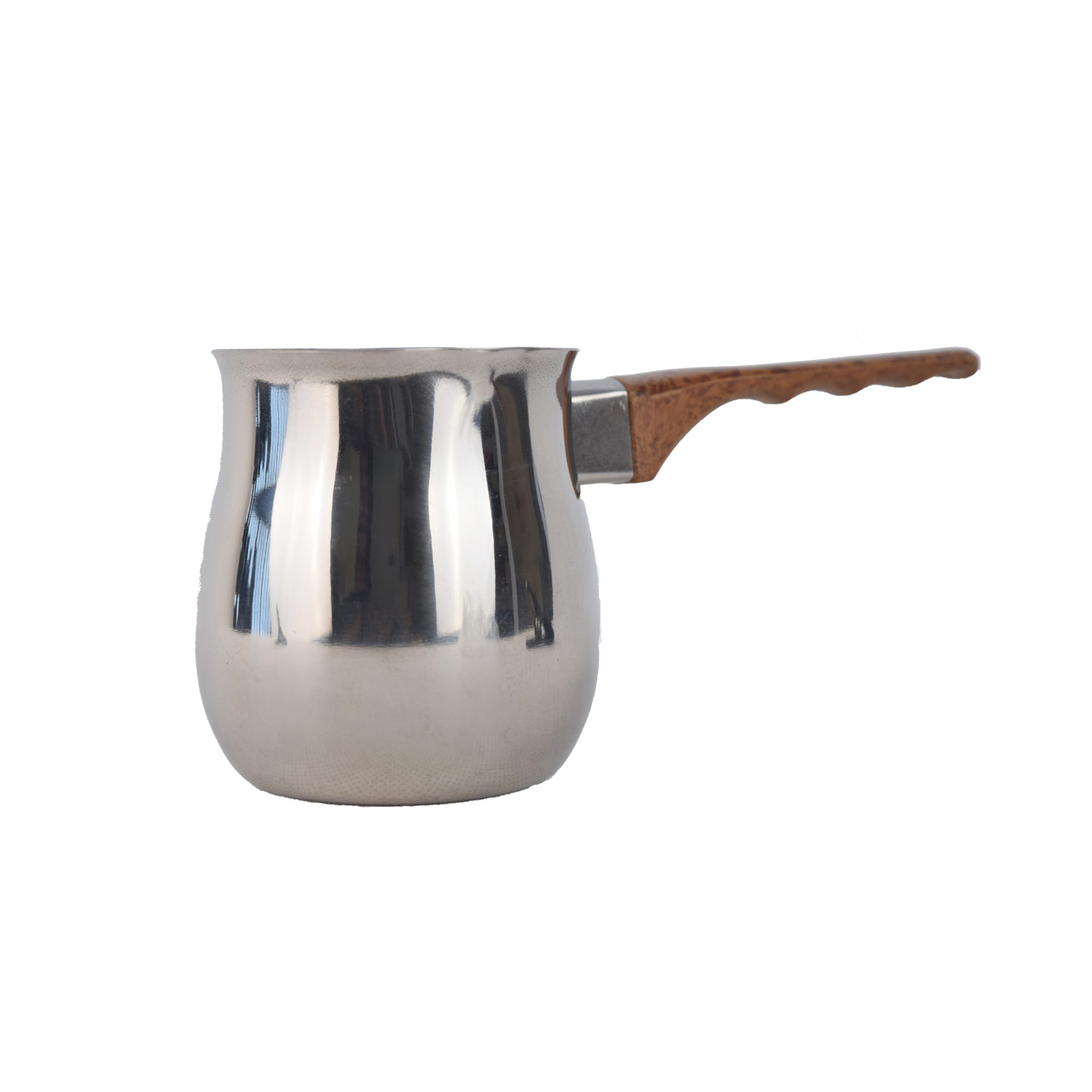 قهوه جوش ۶ کاپ