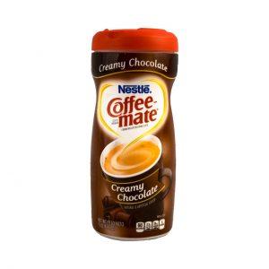 کافی میت شکلاتی