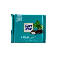 شکلات نعنایی ریتراسپورت