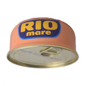 تن ماهی ریو