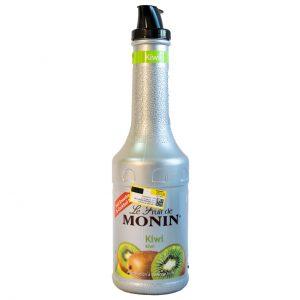 پوره کیوی مونین