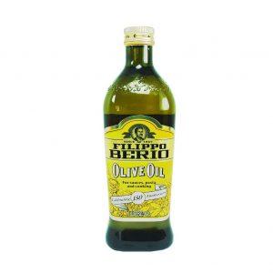 روغن زیتون ایتالیایی