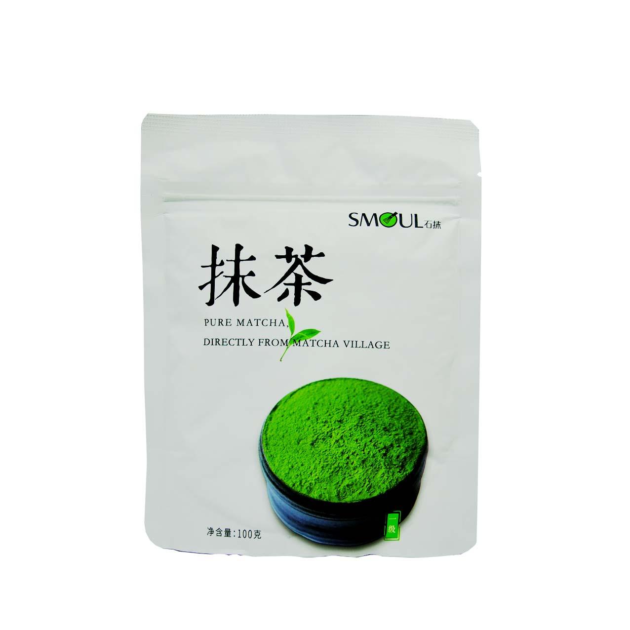 چای ماچا – matcha tea