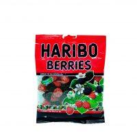 پاستیل میوه ای هاریبو