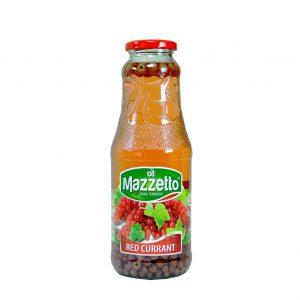 آبمیوه انگور قرمز
