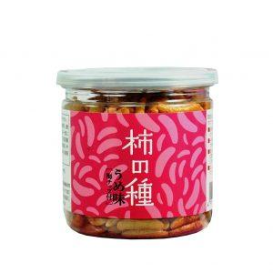 بادام ژاپنی