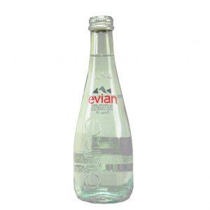 آب اوین