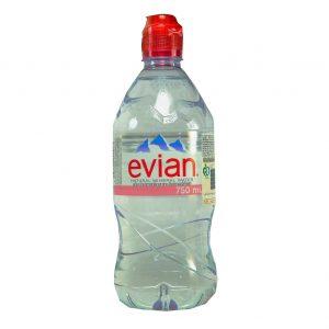 آب معدنی ورزشی اوین