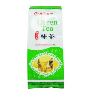 چای سبز اصل ژاپنی