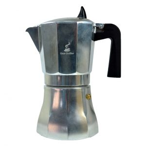 قهوه ساز 9 کاپ