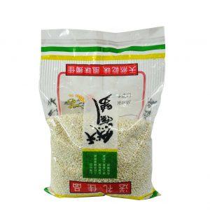 برنج گلوتینوس