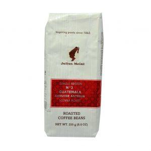 قهوه دان گواتمالا جولیوس ماینل