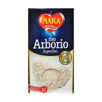 برنج ریسوتو ایتالیایی 1 کیلویی