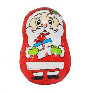 شکلات بابانوئل