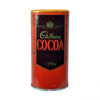پودر کاکائو خالص کدبری
