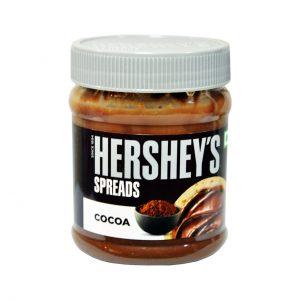 شکلات هرشیز