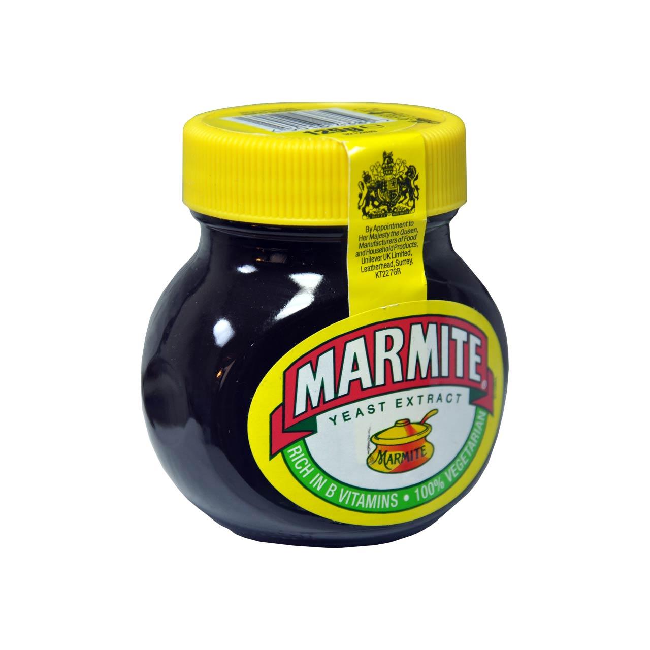 عصاره ی مارمیت