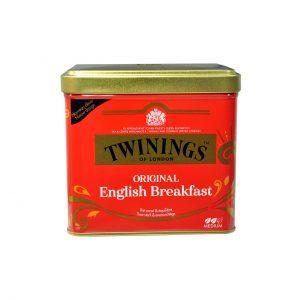 چای تووینگینز