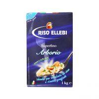 برنج ریسوتو