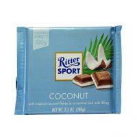 شکلات ریتر اسپورت