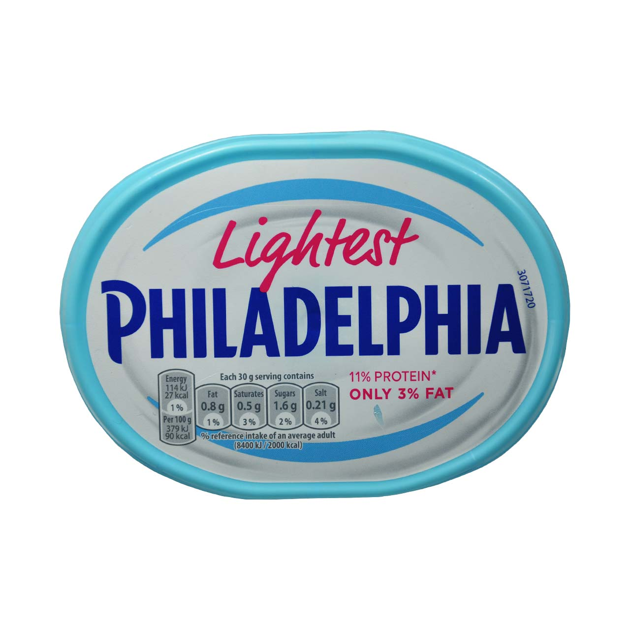 پنیر فیلادلفیا – philadelphia