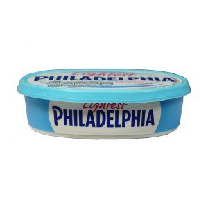 پنیر فیلادلفیا