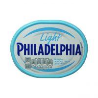 پنیر لایت فیلادلفیا