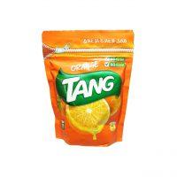 پودر شربت پرتقال