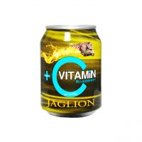 نوشیدنی انرژی زا ویتامین سی
