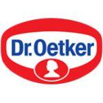 دکتر اوتکر