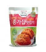 کیمچی – kimchi