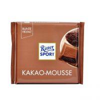 شکلات موس ریتر اسپورت