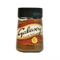شکلات صبحلنه گلکسی