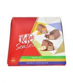 شکلات کادویی کیت کت سنسس نستله – nestle