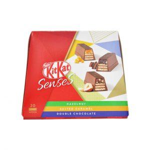 شکلات کیت کت سنسس
