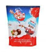 شکلات چوکو بونز کریسمس کیندر – kinder