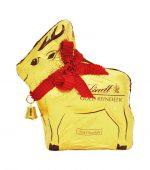 شکلات کریسمس گوزن لینت – lindt