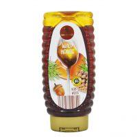 عسل بلوط و کاج