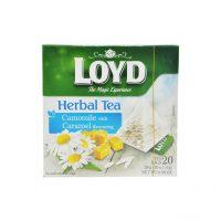 چای لوید