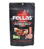 گوشت خشک گاو (بیف جرکی) کلاسیک فلاس – Beef Jerky Fellas