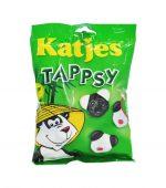 پاستیل شیرین بیان پاندایی ( وگان ) کاتجس – Katjes