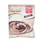 پودینگ شکلات و کینوا ( کینوآ ) بدون گلوتن اگه – ege