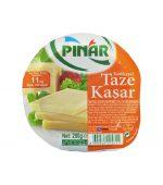 پنیر کاشار تازه پینار – pinar