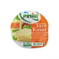 پنیر کاشار کاشکاوال