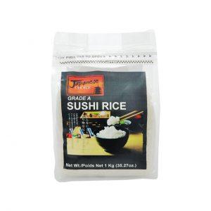 برنج سوشی
