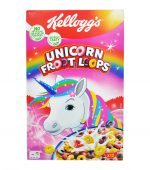 غلات صبحانه فروت لوپس کلوگز – kellogg's