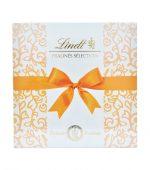 شکلات کادویی بادام لینت – lindt