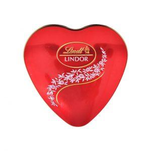 شکلات لینت لیندور