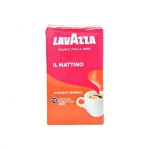 پودر قهوه ایل متینو
